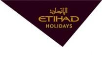 Etihad-Holidays-logo-209x165