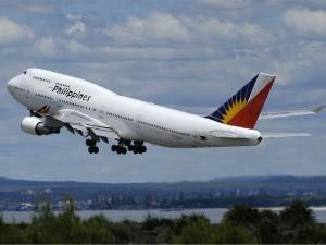 Philippine_Airlines