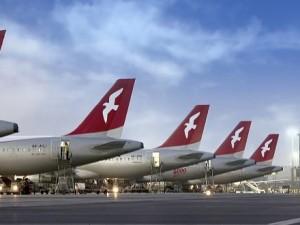 Sharjah airport image