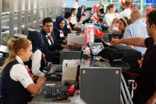 Turkish Airlines - US electronic devices ban lifted-1