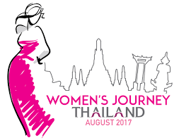 Women's Journey Thailand