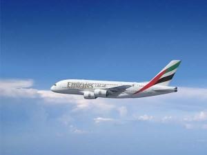 emirates-180