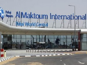 Al-Maktoum-International-at-Dubai-World-Central