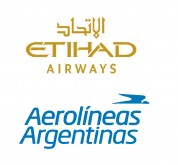 Etihad--Aerolineas