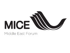 MICE MIddle East Forum