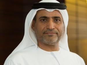 Saif Al Suwaidi final