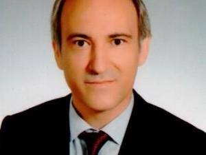 Salih_Ozer (002)