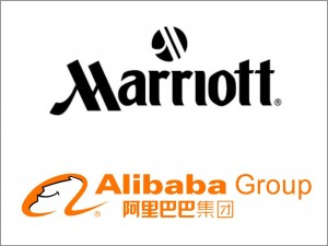 alibaba+marroit