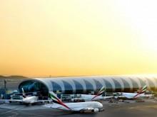 Emirates image 1 (640x480)