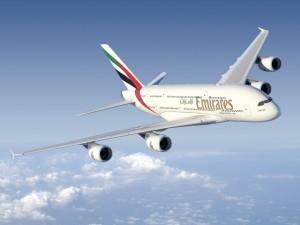 Emirates image 2 (640x480)