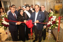 PR - MENA Hotels.docx - Sept 6