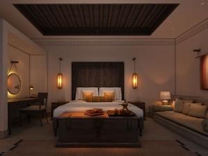 al-bait-hotel-04