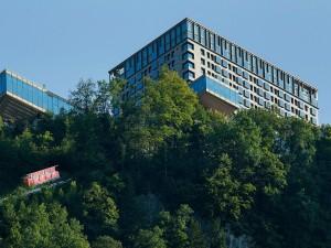 exterior-burgenstock-hotel-alpine-spa
