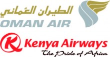 omana_air_kenya