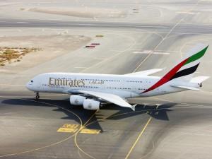 Emirates-Airbus-A380 (1)