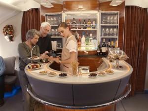 Emirates image 1
