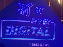 Fly By Digital