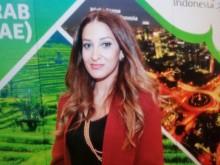 Indonesia 1 (1)
