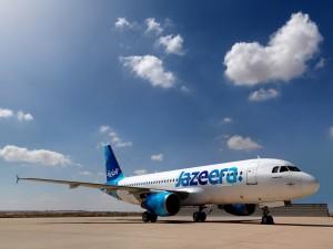 Jazeera Aircraft(1)