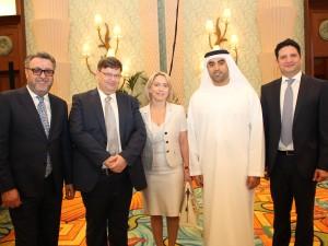 NATALIETOURS_UAE_NT Congress2017 (2)