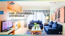 golden-sands-hotel-apartments-new-website-1