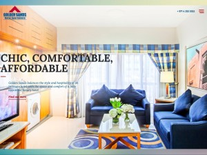 golden-sands-hotel-apartments-new-website-1