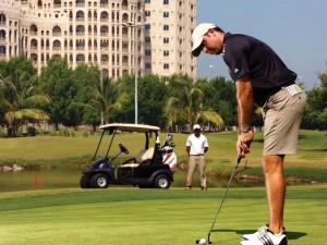 ras-al-khaimah-al-hamra-golf-club-2