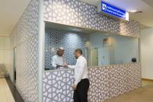Abu Dhabi Enhances Tourist Experience with New Visa On Arrival Process at Abu Dhabi International Airport 2 (640x427)