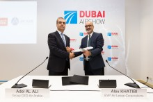 Air Arabia leases six new Airbus A321neo LR aircraft to serve longer range routes