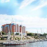 Citymax Aswan