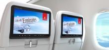 Emirates-Thales
