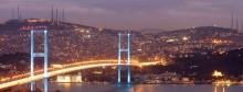 Turkey image 3