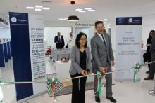 VFS Italy in Kuwait (640x427)