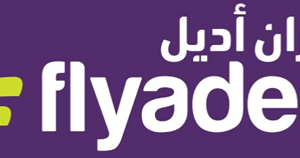 flyadeal logo