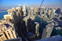 1 LR The XDubai XLine Dubai Marina
