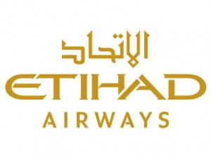 Etihad--logo
