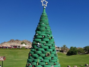 Green and sustainable festive celebrations at JA Hatta Fort Hotel (2)