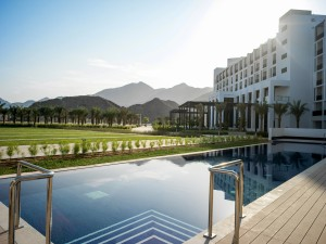 InterContinental Fujairah Resort_5