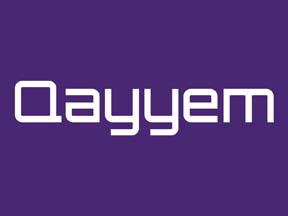 Qayyem logo new jpg