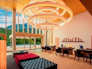 burgenstock-resort_waldhotel_wald-lobby-day