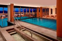 burgenstock-resort_waldhotel_waldpools
