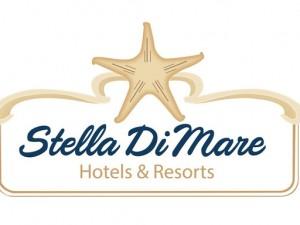 stelladimare-logo