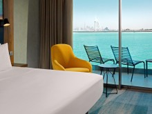 Aloft sea_view_king_room