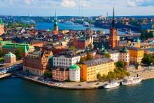 Copenhagen 1.