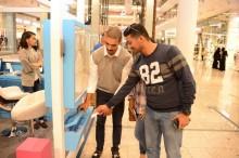 Shop Bahrain image 3