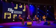 sharjah-world-music-festival-2018