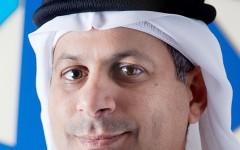 Dubai Maritime image 1