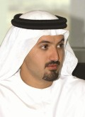 HE Helal Saeed Almarri - Director General DTCM