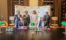 Rove Hotels expands to KSA with Rove King Abdullah Economic City 1