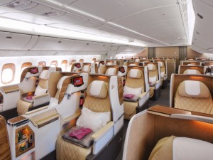 B777 Business Class 2-2-2 Configuration Seats (640x556)